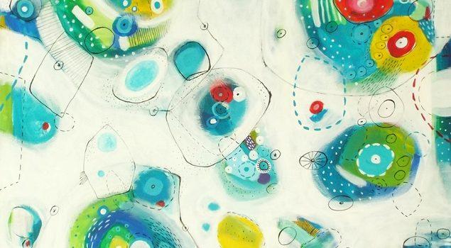 I Aukcja Sztuki Współczesnej – Stricte Aukcje
