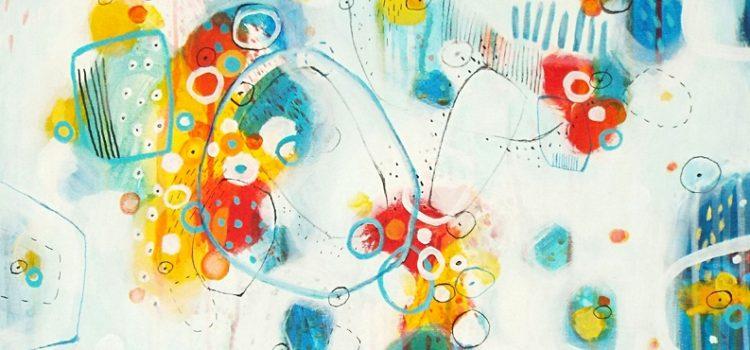11 Charytatywna Aukcja Sztuki Współczesnej Aperio