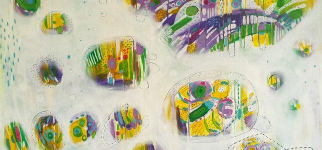 Aukcja Art Interior Online