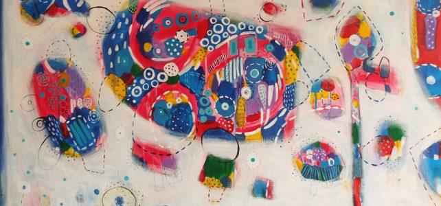 17 Aukcja NEW ART ORDER