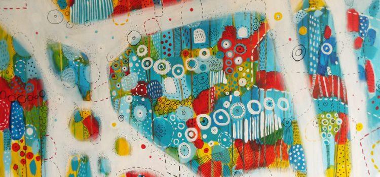 18 Aukcja NEW ART ORDER