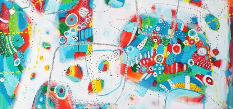 20 Aukcja NEW ART ORDER