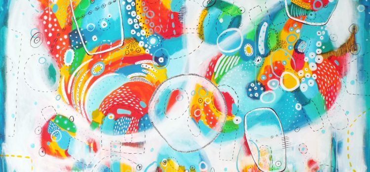 24. Aukcja NEW ART ORDER – na portalu Artinfo