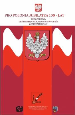 Pro Polonia Jubilatea