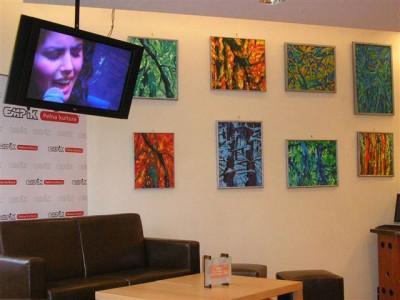 Wystawa Warszawa3